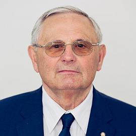 Ing.-Jan-Petrof