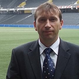 Richard-Jukl1