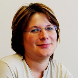 Mgr.-Zuzana-Truhlářová-Ph.D.-–-kopie