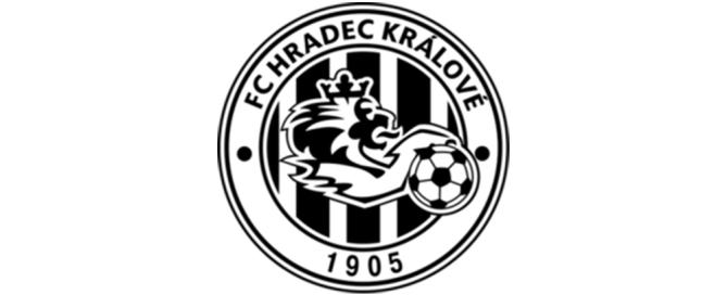 220px-FC_Hradec_Kralove