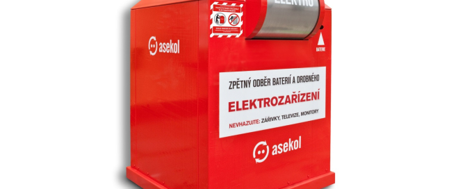 kontejner_na_elektoodpad