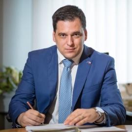 Tomáš-Zdechovský-e1531660935460